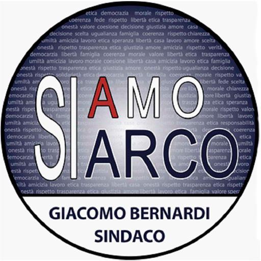 SiAmo Arco